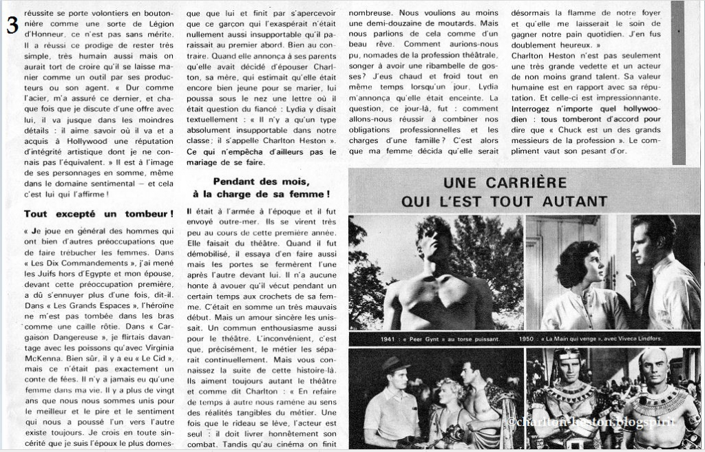 CINE REVUE 1967 3.JPG