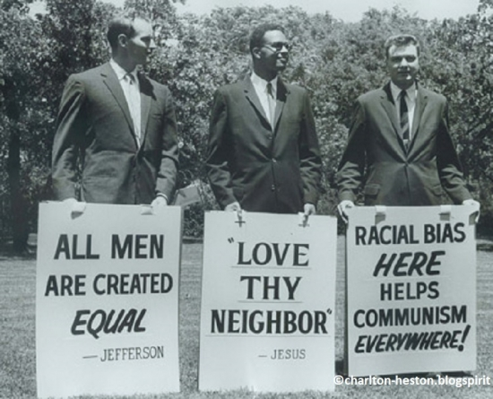 charlton-heston-chet-pierce-and-dr-jolly-west-march-for-civil-rights.jpg