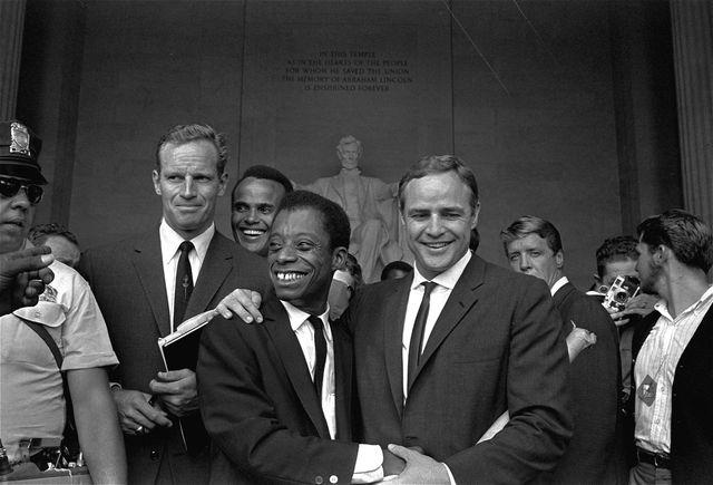 0932_050824_NY118_jpg_0JYW0B6B 1963 washington marche pour les droits civiques.JPG