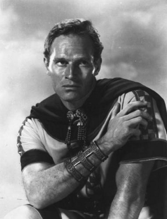 CHARLTONHESTON photo Real Clear  mars.jpg