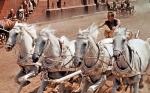 6098535_ben-hur-chariot-race_1000x625.jpg