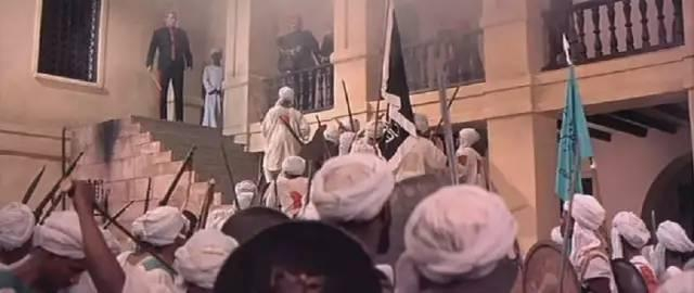 khartoum 5.jpg