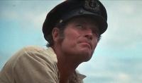 CaptainWhipHoxworthB.jpg