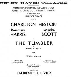 The-Tumbler-02-60-1.jpg