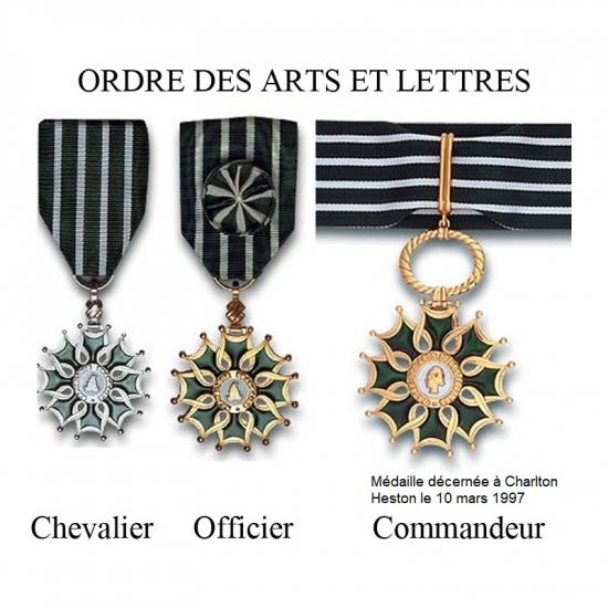 medaille-ordre-des-arts-et-lettres.jpg