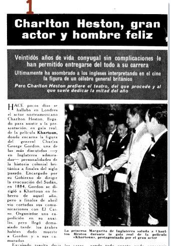 HOLA 1966 1-001.jpg
