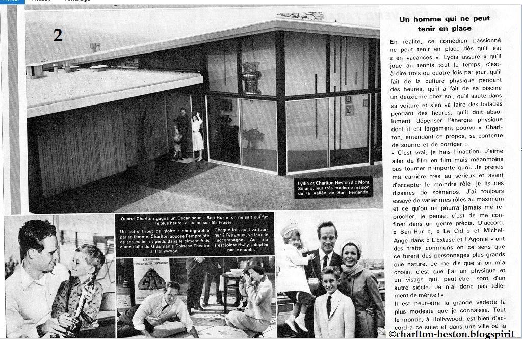 CINE REVUE 1967 2.JPG