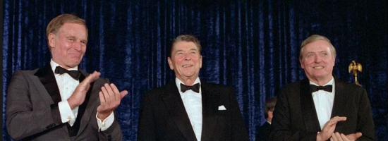 CHARLTON- REAGAN - BILL BUCKLEY 18 novembre 1986.JPG2.JPG