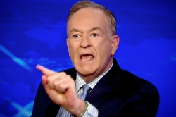BillOreilly052115.jpg