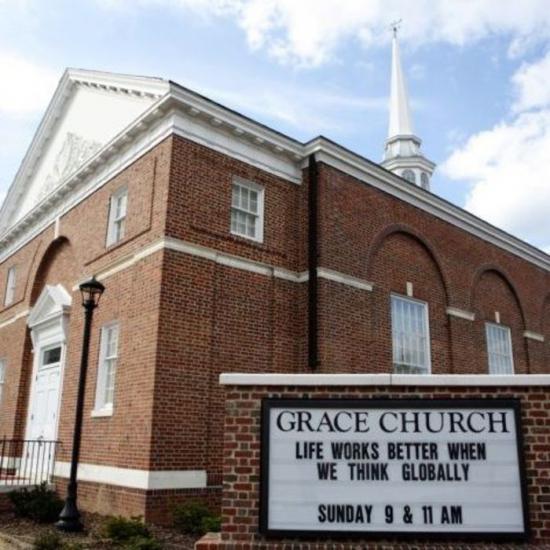 church-photo-95201-1 GRACE CHURCH église du mariage de Chuck et Lydia à Greensboro Carolina Nord.jpg