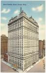 Book-Cadillac_Hotel,_Detroit,_Mich_(65804).jpg