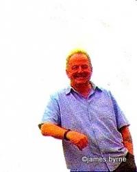 JAMESBYRNE A TRADUIRE 2ng4ls4-002.jpg