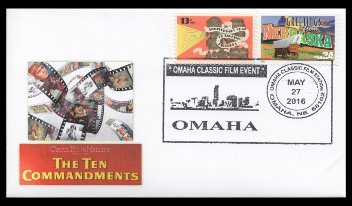 omaha-classic-film-event-the-ten-commandments-b-collectpostmarks_com.jpg