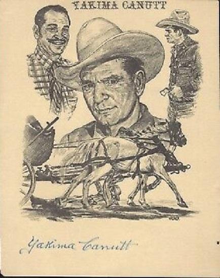 Yakima-Canutt-Signed-Print-Silent-Cowboy-Star-Stunts-Director-Ben-Hur-John2.jpg