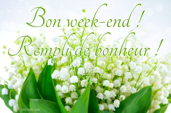 muguet-bon-week-end.jpg