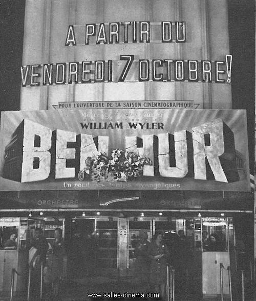 cinema-gaumont-palace-ben-hur.jpg