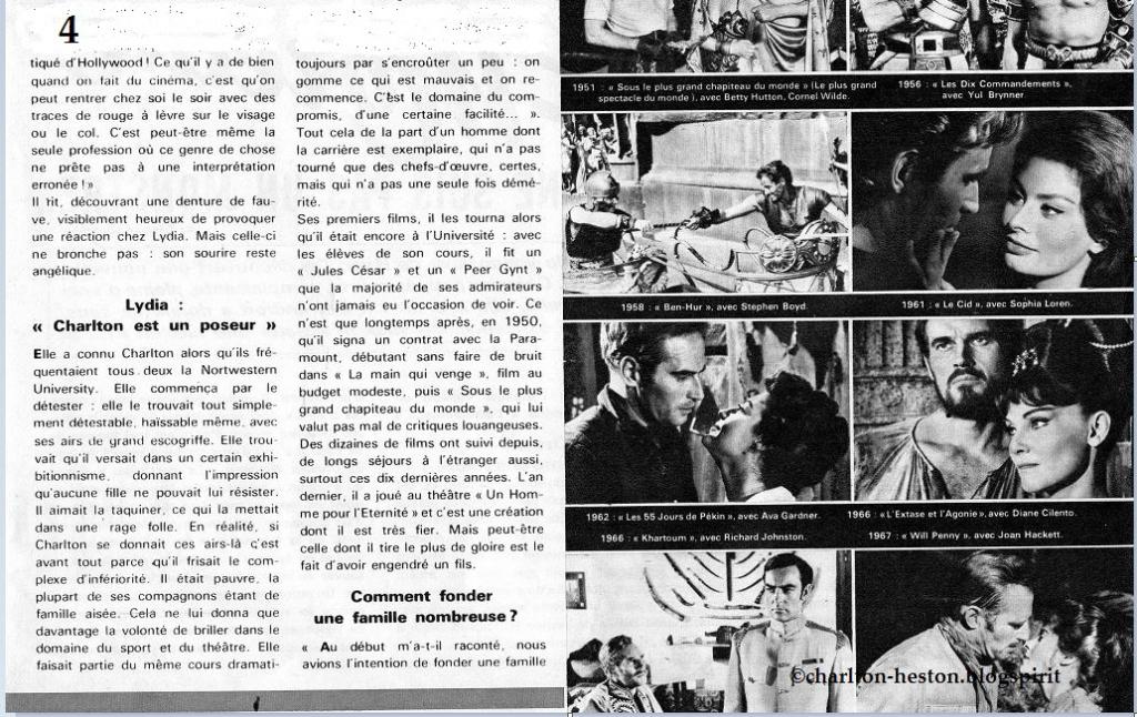 CINE REVUE 1967 4.JPG4.JPG