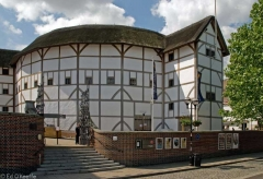 globe_theatre_london.jpg