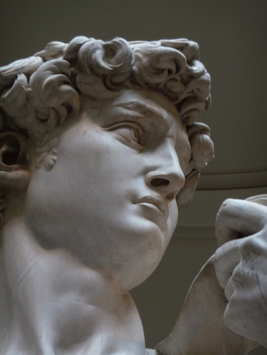 'David'_by_Michelangelo_JBU16 (1).JPG