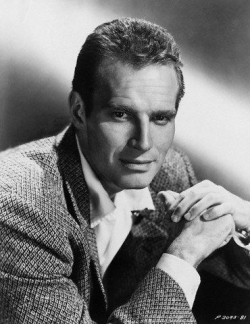 d84a92123fea31a4aa31a049842c1207--charleton-heston-old-movie-stars.jpg