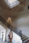 caen34_abbaye_hommes_int_escalier_matines081.JPG