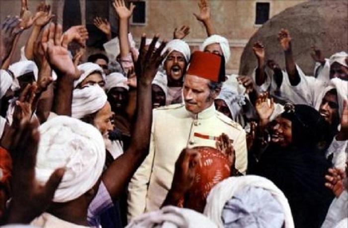 khartoum 2.jpg