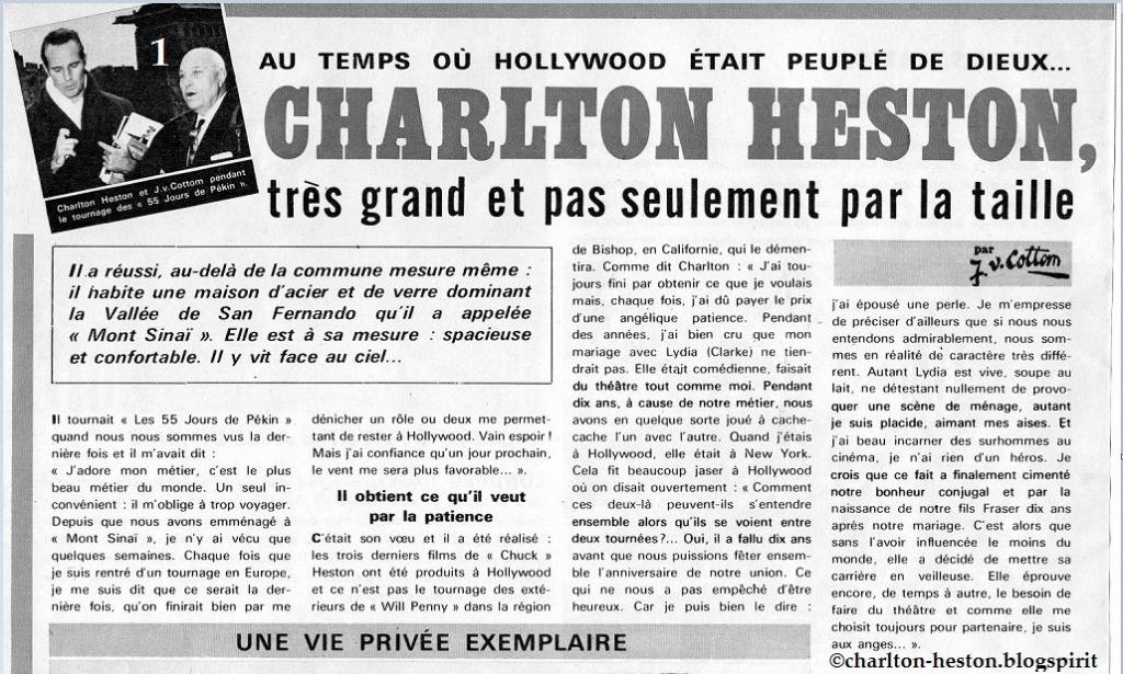 CINE REVUE 1967 1.JPG