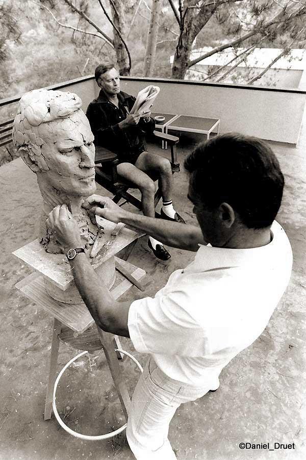 sculpture-buste-seance-charlton-heston-06.jpg